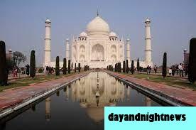 Masjid di India yang Bersejarah dan Berarsitektur Megah