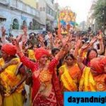 Mengenal Ragam Budaya India