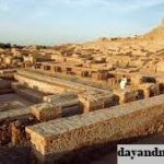 Peradaban India Kuno (Indhus dan Gangga)