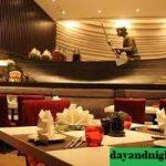 Restoran Masakan India Must-Try Di Mumbai