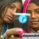 India adalah negara yang penting bagi perkembangan teknologi